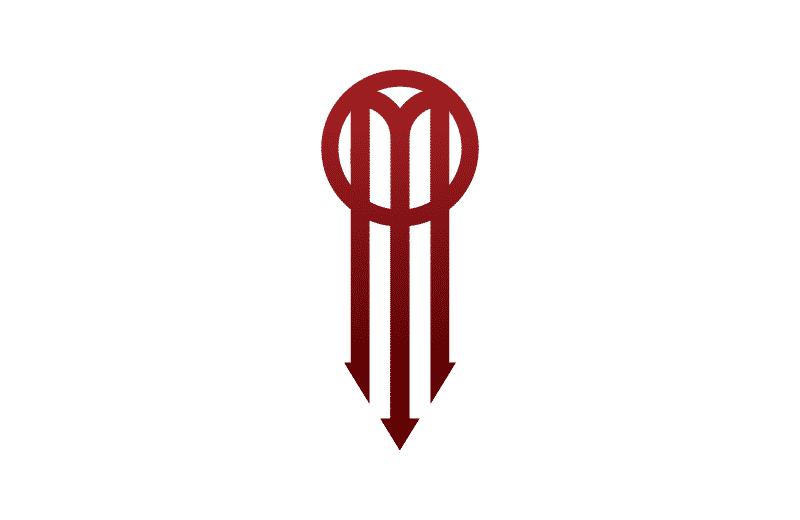 Adam Miconi Logo