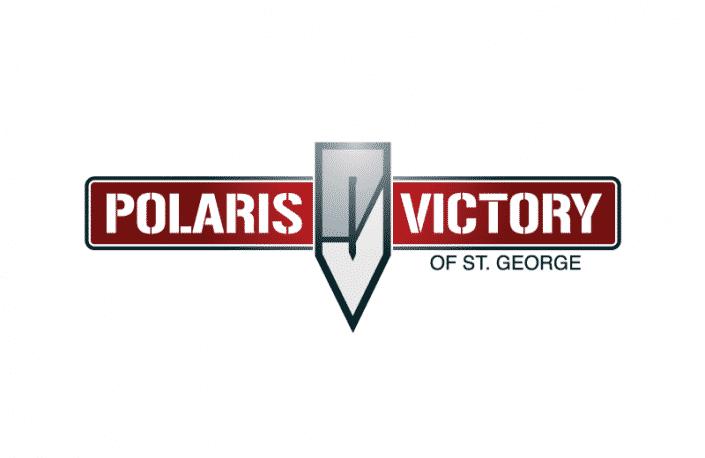 Polaris Victory Logo