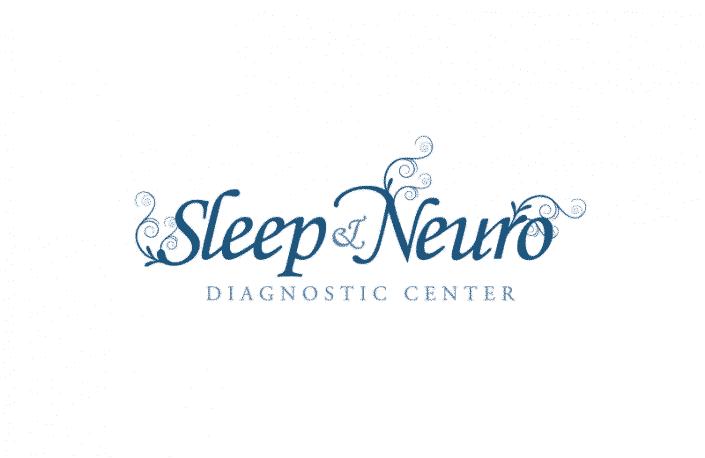 Sleep and Neuro Logo