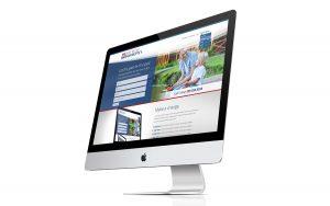 Debt Relief iMac