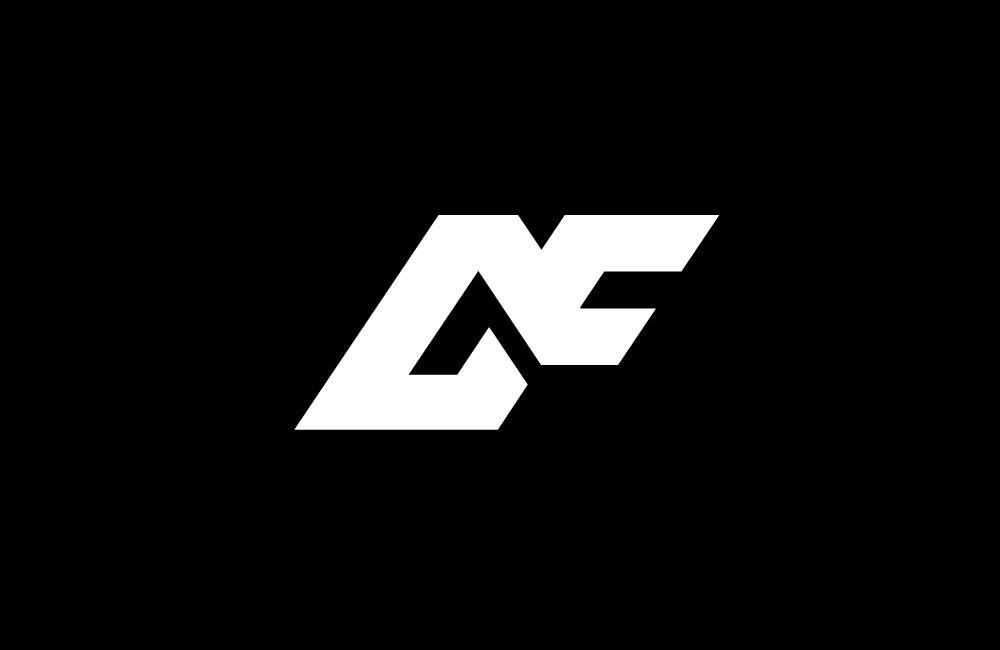 Artistic Fit Logo Design