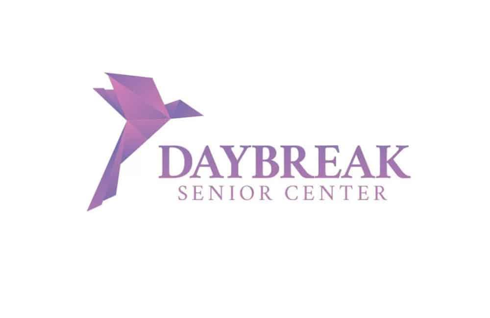 Daybreak Logo Comp