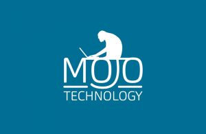Mojo Technology by Adam Miconi