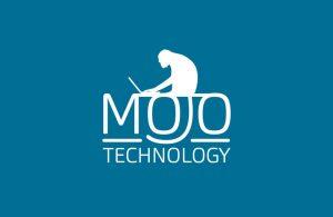 Mojo Technology by Adam Miconi