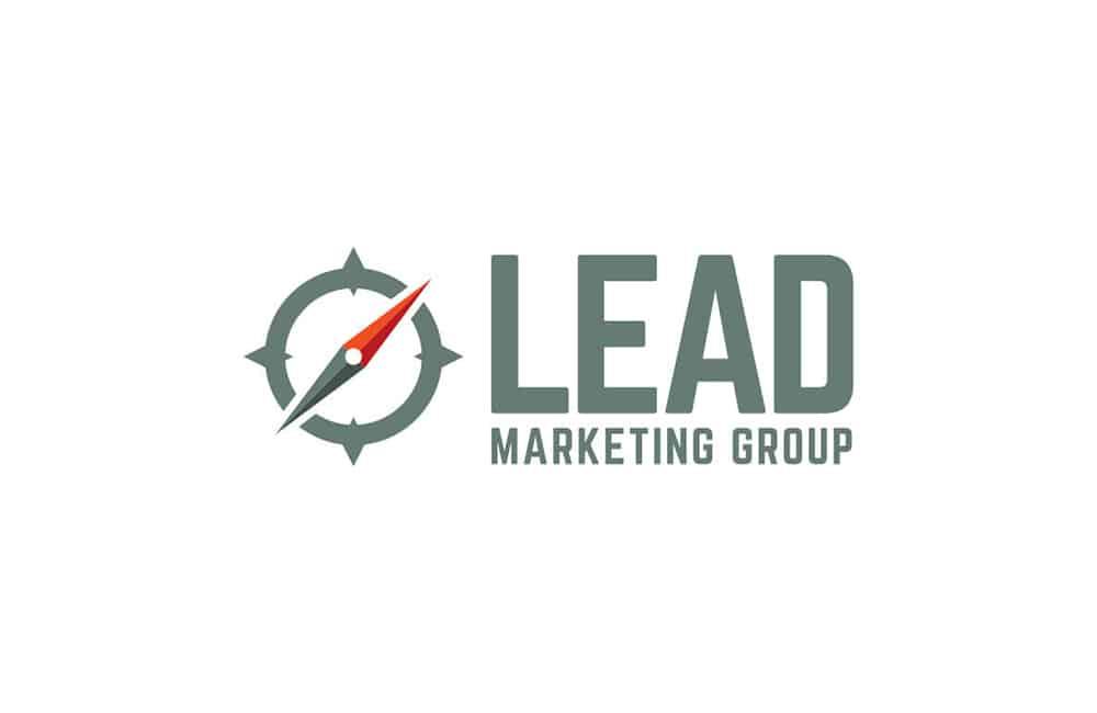 Lead Marketing Group Logo Comp 1