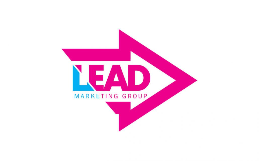 Lead Marketing Group Logo Comp 2