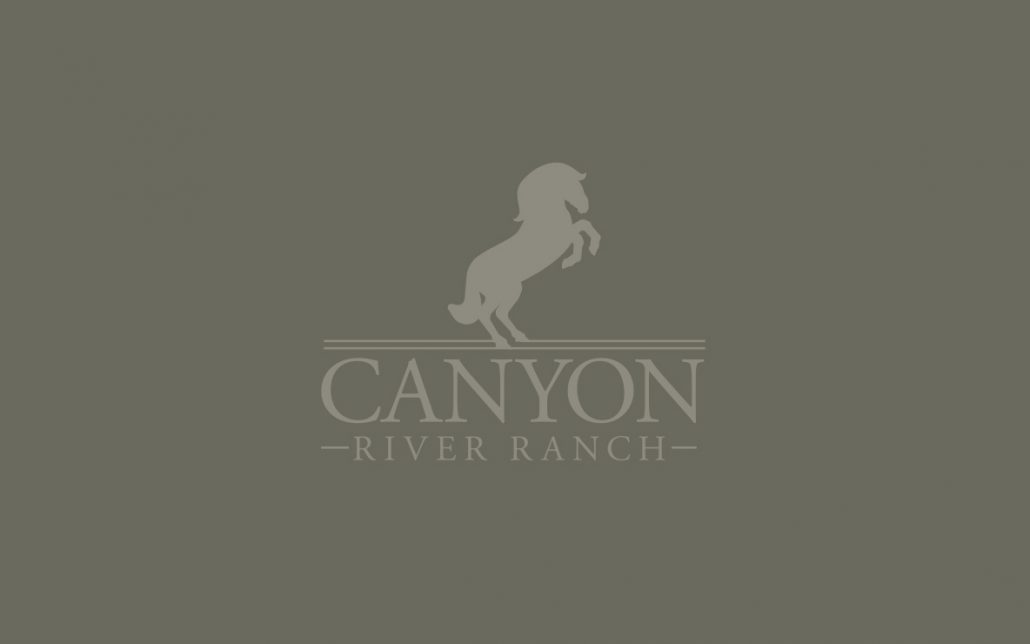 Canyon River Ranch Comp