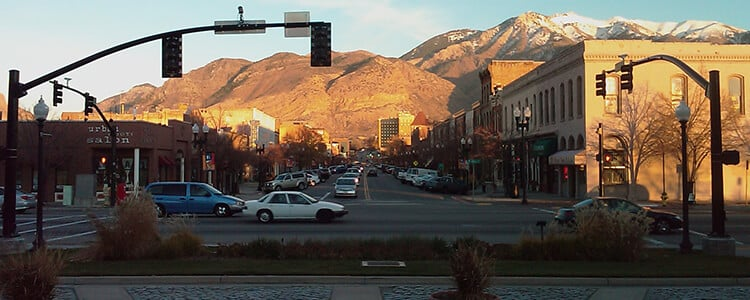 Digital Marketing in Ogden, Utah