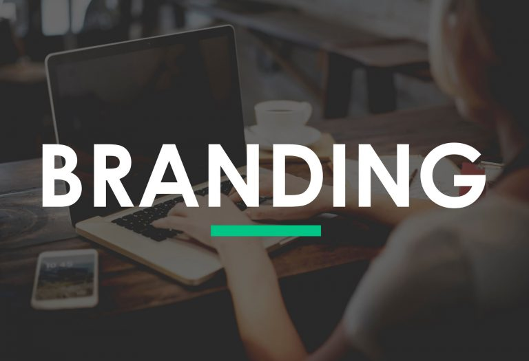 Branding Strategies In Marketing