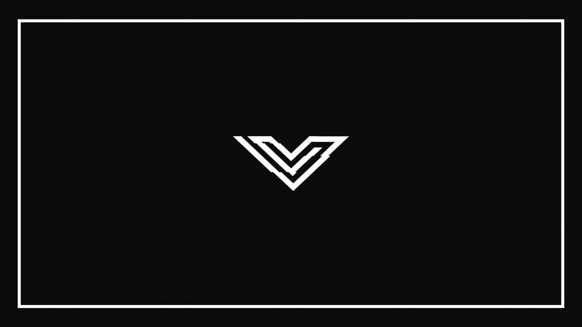 Logo Comp 3