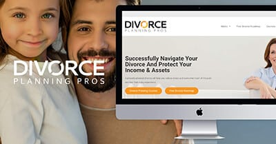 Divorce Planning Pros Cover Image
