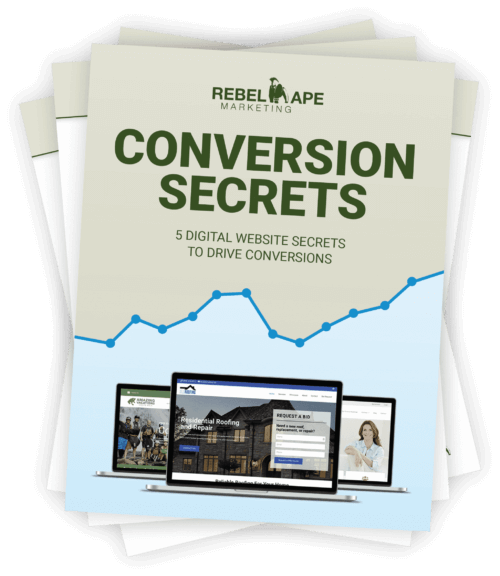 conversion-secrets-cover-1